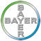 Description: bayer